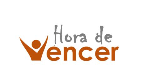 HdV Logo